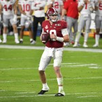Bedard: On the path to Mac Jones, 5th-year options, Christian Barmore, UDFAs and David Andrews
