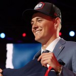 5 Patriots takeaways from the 2021 NFL Draft