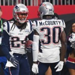 Report: Jason McCourty signs one-year deal with the Dolphins