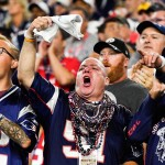 Fans overwhelmingly approve of the Patriots' 2021 draft class