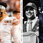 NFL execs unfiltered on 32 NFL Draft classes: Justin Fields better than Zach Wilson? Did the Eagles miss an opportunity?