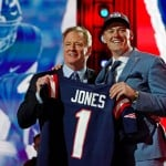College coaches anonymously give their post-draft opinion on Mac Jones