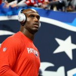 Patriots, Players Thank Jason McCourty Following His Departure