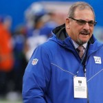 Ranking the five best trades in the NFL draft: Why the Giants got the best value