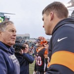 ESPN: Bengals got great value from trade with Patriots