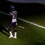 Jason McCourty pens his goodbye to New England: 'I've gotten a chance to live out a childhood dream'