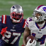 2021 NFL Schedule leaks and rumors: Buffalo Bills featured prominently on national stage