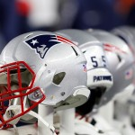 Patriots hire former UNH standout as area scout