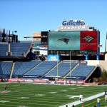 Patriots will play Dolphins at home in Week 1 to start 2021 season