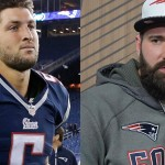 Ex-Patriot Rob Ninkovich sounds off about Tim Tebow's NFL return