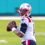 ESPN: Belichick 'Bullish' on Cam Newton; Likely to Start Until Mac Jones 'Undeniable'