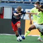 Revs II Game Preview | New England hosts Chattanooga in nightcap of doubleheader