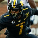 Joshuah Bledsoe Takeaways: What Patriots Are Getting In Versatile Safety