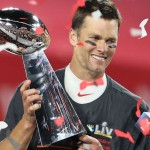 How obstacles on the way to Patriots' 2004 Super Bowl repeat apply to 2021 Bucs