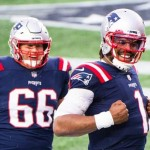 Patriots Primed to Exceed Expectations in 2021