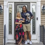Patriots' Dont'a Hightower is at minicamp to play football, and he can't be any clearer