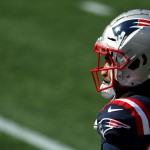 Around SB Nation: What Other NFL Blogs Are Discussing