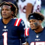 Patriots 53-man roster projection: Who's on the bubble?