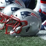 A 'way too early' Patriots roster projection