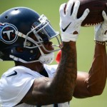 Patriots sign free agent wide receiver Devin Ross