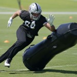 Raiders' Carl Nassib becomes first active NFL player to come out as gay - The Boston Globe