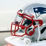 Patriots are expected to sign Devin Ross