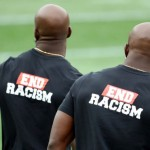 How 2020's racial justice 'wake-up call' fuels Patriots' Devin McCourty