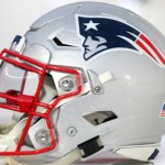 Report: Patriots offensive line coach no longer with team