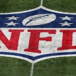 Report: NFL to continue roster flexibility rules from 2020