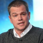 'I love Tom': Matt Damon sides with Tom Brady over Bill Belichick on who meant more to Patriots' success