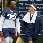 Devin McCourty thinks Patriots will be telling stories about Julian Edelman for 30 years