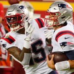 Patriots Mailbag: Which Recent Draft Picks Are On Roster Bubble?