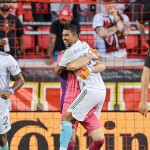 Red Bulls 2-3 New England: yet another second half collapse
