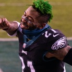 Patriots' Jalen Mills Shares Why He'll Give Bill Belichick 'Everything He Has'