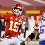 Ranking every NFL offense from 1 to 32 going into the 2021 season