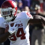 Patriots Host Three DBs, Wideout, Tackle For Free Agent Workouts