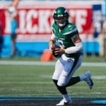 5 Jets players to watch against the Patriots, including QB Zach Wilson