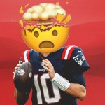 New England Patriots: 4 Bold Predictions For Week 2 Vs. Jets