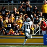 Derek Carr and Raiders impress, are Colts in trouble? Week 2 takeaways
