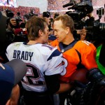 Peyton Manning remains convinced the Patriots bugged his locker