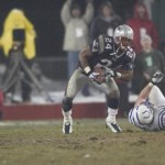 Ty Law takes satisfactions in Peyton Manning comments about Patriots bugging