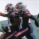 Key takeaways from NE Patriots' 25-6 blowout over NY Jets and rookie Zach Wilson