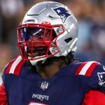 Patriots Injury Report: Two Significant Players Added, Trent Brown Limited
