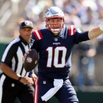 Saints vs. Patriots odds, picks and predictions: Expert predictions for Week 3 game