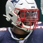 Jamie Collins To Patriots? An Ex-Pats Linebacker Wants Trade To Happen