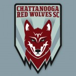 New England Hands Chattanooga Red Wolves First Home Loss of the Year
