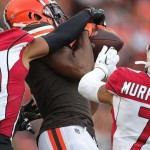 Watch the must-see NFL Week 6 highlights (and lowlights)