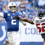 Week 6 takeaways and big questions: Ravens and Rams roll, Wentz impresses, Chiefs bounce back