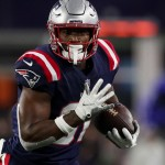 Here's What Patriots Likely Must Do To Make Playoffs After 2-4 Start