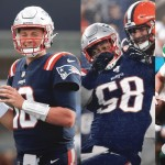 New England Patriots: 4 Bold Predictions For Week 7 Vs Jets